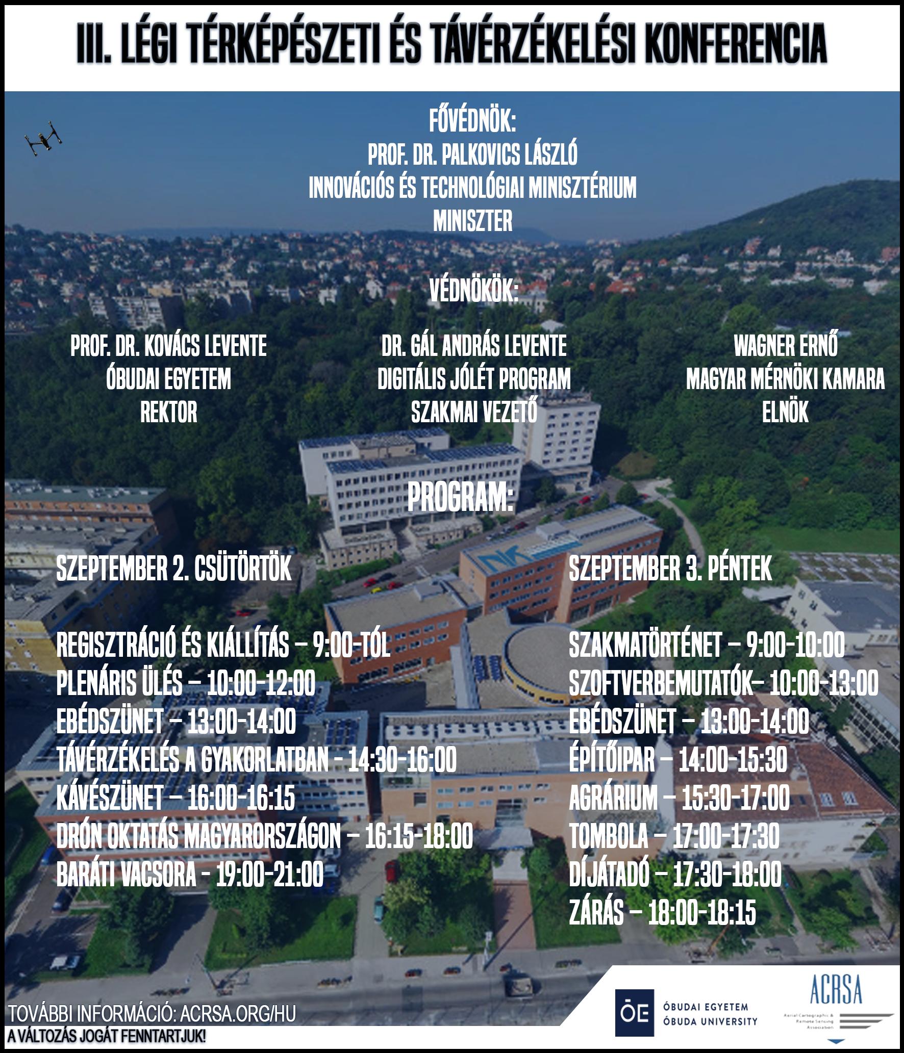plakát 2021