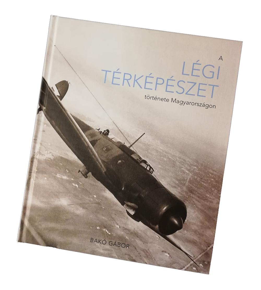 Szakmatörténeti könyv
